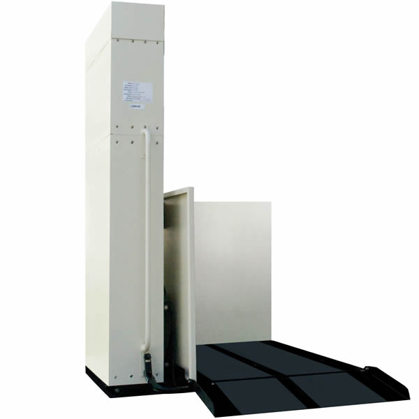 jazzi wheelchair lift, wheelchair lift for beauty salon, autobmobile wheelchair lifts, braun wheel chair lifts