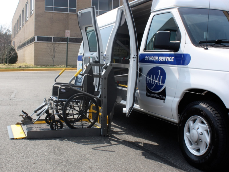 handicapped wheelchair lifts, van wheel chair lifts, bruno wheelchair lifts, braun wheelchair lifts parts