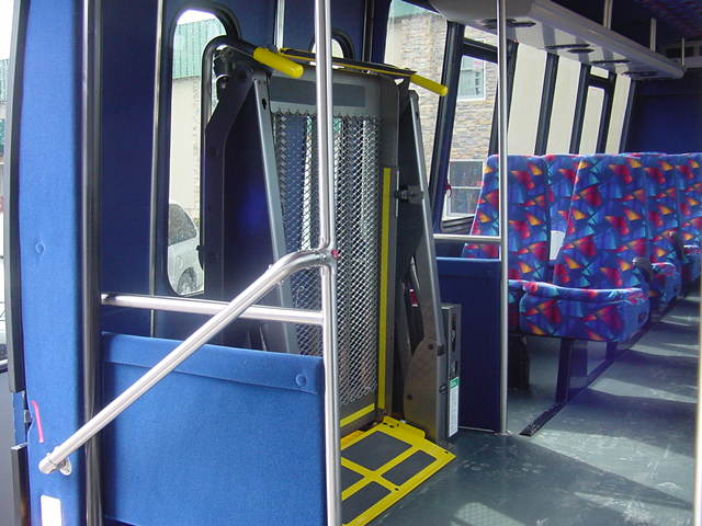 raise wheel chair lifts, wheel chair lift ramps, ebay wheelchair lift, school bus wheelchair lift photos