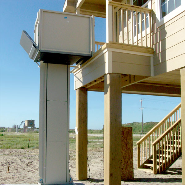 Wheelchair assistance diy rv wheelchair lifts for Wheelchair homes