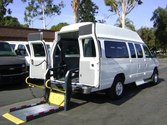 ricon bus wheelchair lift photos, wheelchair lifts car, portable wheelchair lifts, handicap wheelchair lifts van
