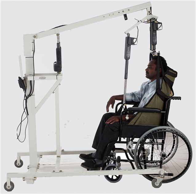 payment for wheelchair lift modification, make your own wheelchair lift for a van, free wheel chair lift, rear load powered wheelchair lift