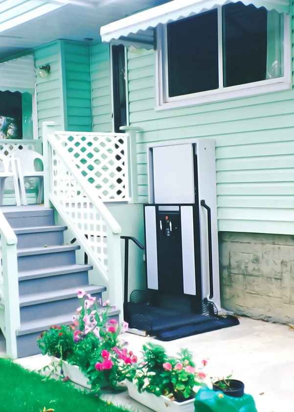 lift for bed for wheelchair person, used wheel chair lifts for house, used lift for wheelchair, wheelchair lifts mt ephraim nj