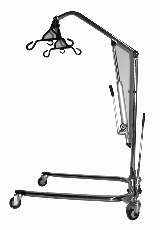 amere glide wheel chair lifts, crow river single arm wheelchair lift, lift wheel chair, silver line wheel chair lifts