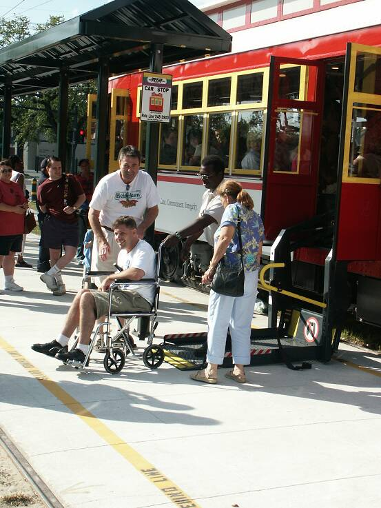 wheel chair lifts and scooters, exterior wheelchair lifts, roller chain wheel chair lift, wheel chair lifts michigan