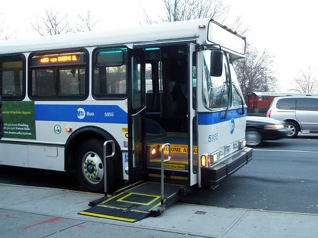 motorized wheelchair lifts, motorhome wheelchair lift, electric wheelchair lift for truck bed, used wheelchair lifts