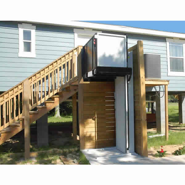 braun wheelchair lifts parts, wheelchair lifts in medford or, escort ii wheelchair lift, automoble wheelchair lifts