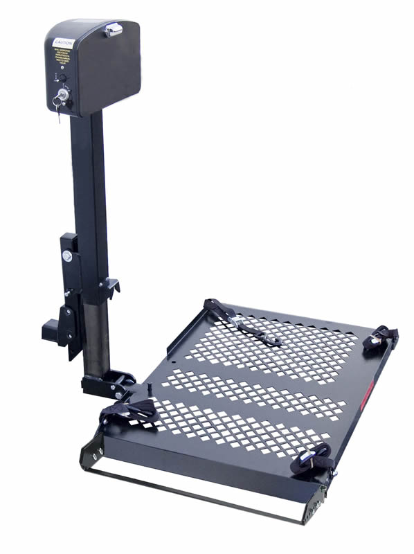 power lift for jazzy wheelchair, auto wheelchair lifts, jazzy wheelchair lift, overhead wheelchair lift