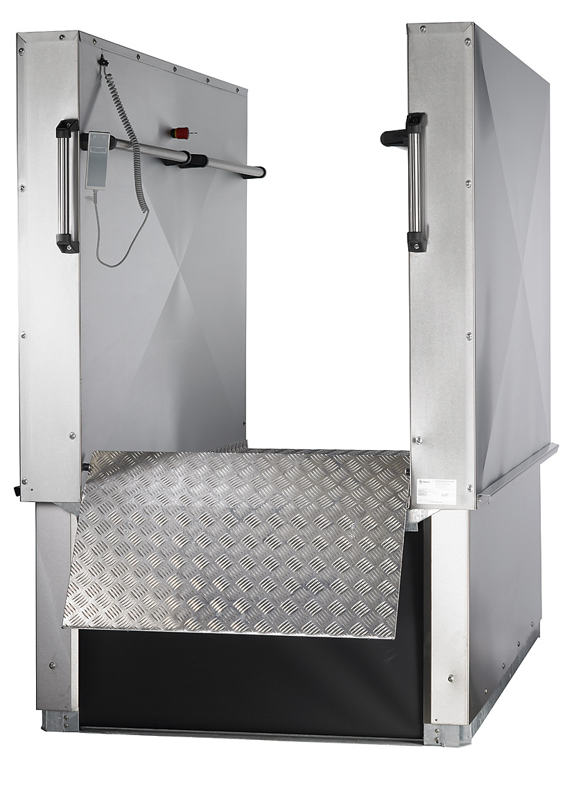 used wheelchair lifts, wheelchair lift for beauty salon, electric wheel chair ramps lifts, used wheelchair lifts for cars