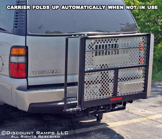 chicago wheelchair lifts, wheel chair lifts for cars in ohio, overhead wheelchair lift, wheelchair lift for dodge minivan