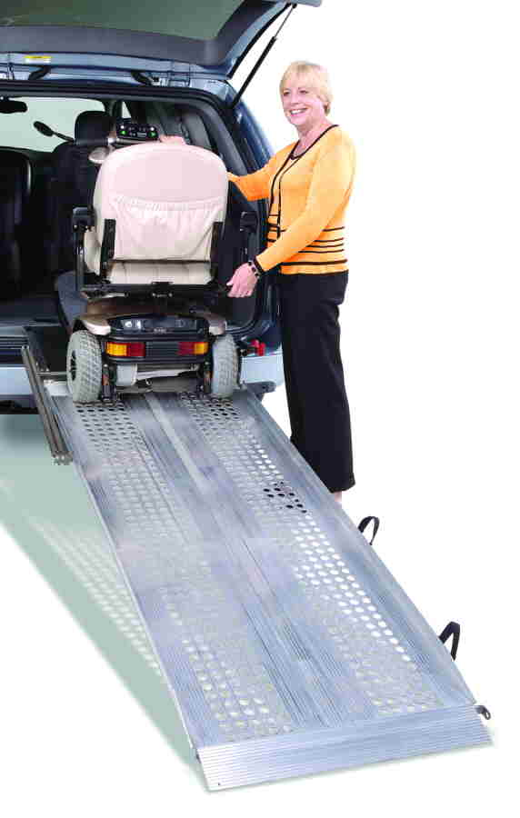 wheelchair ramps pitch, wheel chair ramp blue prints, battery powered wheelchair ramp, picture of woodewn wheelchair ramp