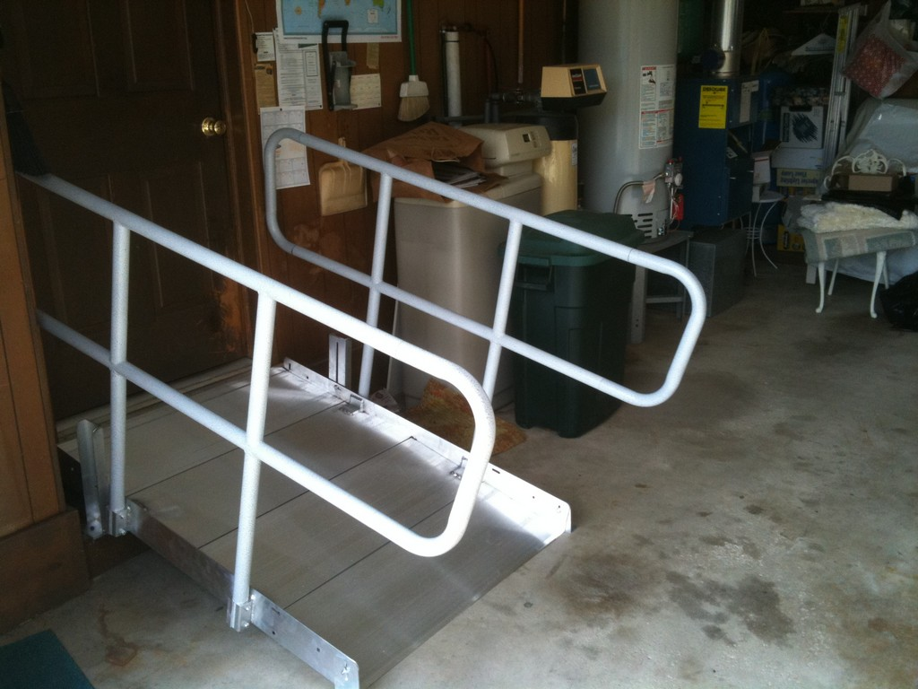 wheelchair ramp from to porch, manufactured wheelchair ramp, lightweight wheelchair ramp, free wheelchair ramps and carriers