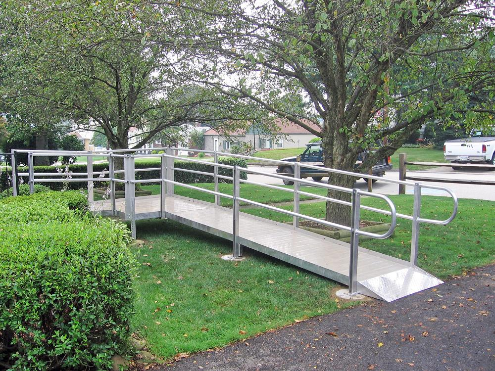 buy wheelchair ramp with medicare, wheelchair ramp pitch, pertable wheel chair ramps, wheelchair loading ramps