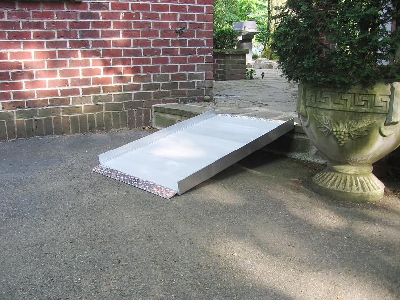 wheelchair ramp spec, telescoping wheelchair ramps, wheelchair ramp specifications, wheelchair loading ramps