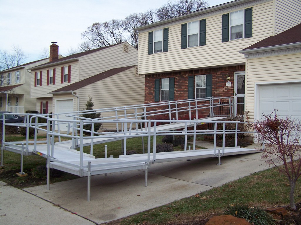 rubber wheelchair ramp, wheelchair ramp specifications, wheelchair ramps for mobilehomes, wheelchair ramp help
