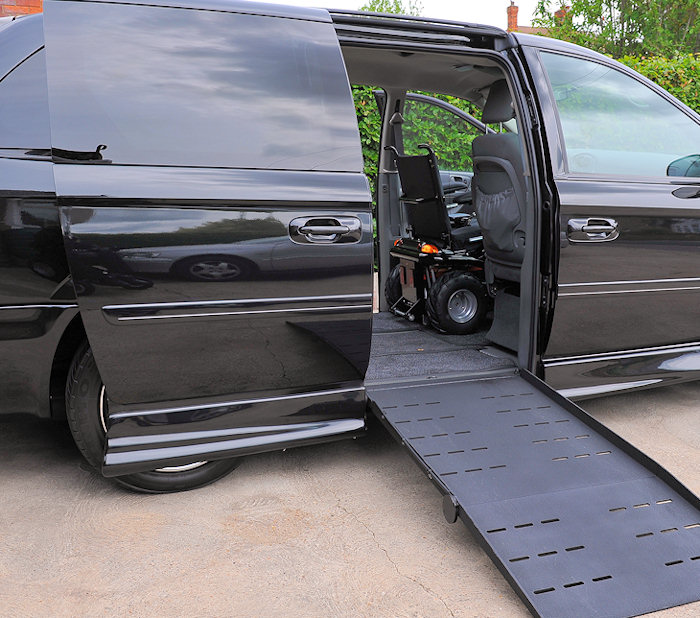 wheelchair ramp blueprints, vehicle wheel chair ramp, wheelchair ramps portable, wheelchair ramps construction