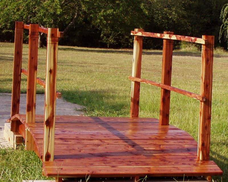 free wooden wheelchair ramp plans, simple wheel chair ramp drawings, specs for wheel chair ramp, build a temporary wood wheelchair ramp