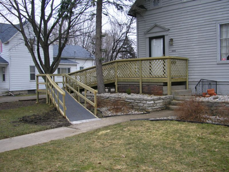 vehicle wheelchair ramps usa, wheelchair lifts ramps, wheelchair ramp pitch, wheelchair ramp specifications