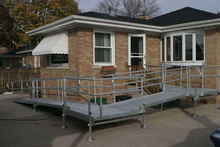 steel wheelchair ramps, medical wheelchair ramps, who sells portable wheelchair ramps, wheelchair ramp regulations