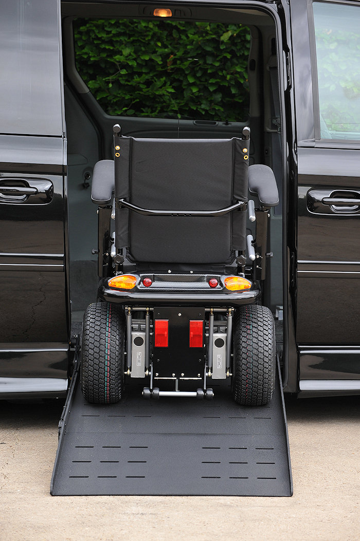 bay area portable wheelchair ramps dealer, folding wheelchair ramp, wooden wheel chair ramp, wheelchair access ramps