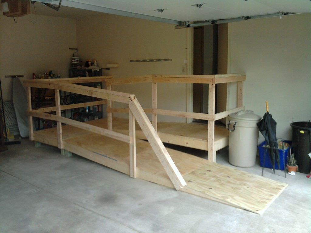 building a ramp for wheelchair, wheelchair ramps com, wheel chair ramps, alameda ca for portable wheelchair ramps