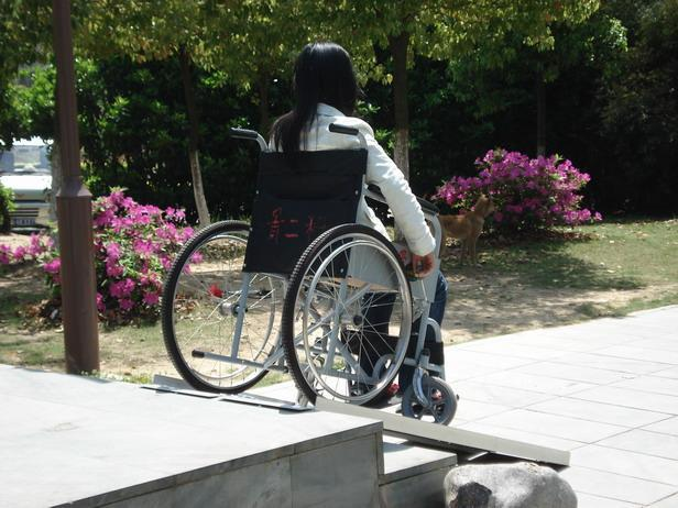 search wheelchair ramps, build a wheel chair ramp, wheel chair ramp, wheelchair ramp plans free