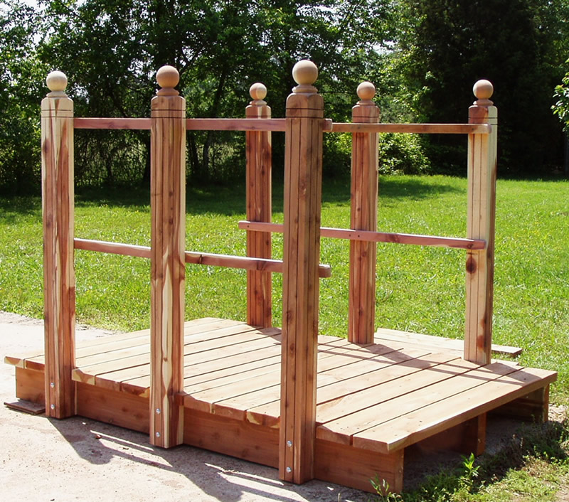 wooden wheelchair ramps, build inside wheelchair ramp, wheelchair ramp help, build a wheel chair ramp