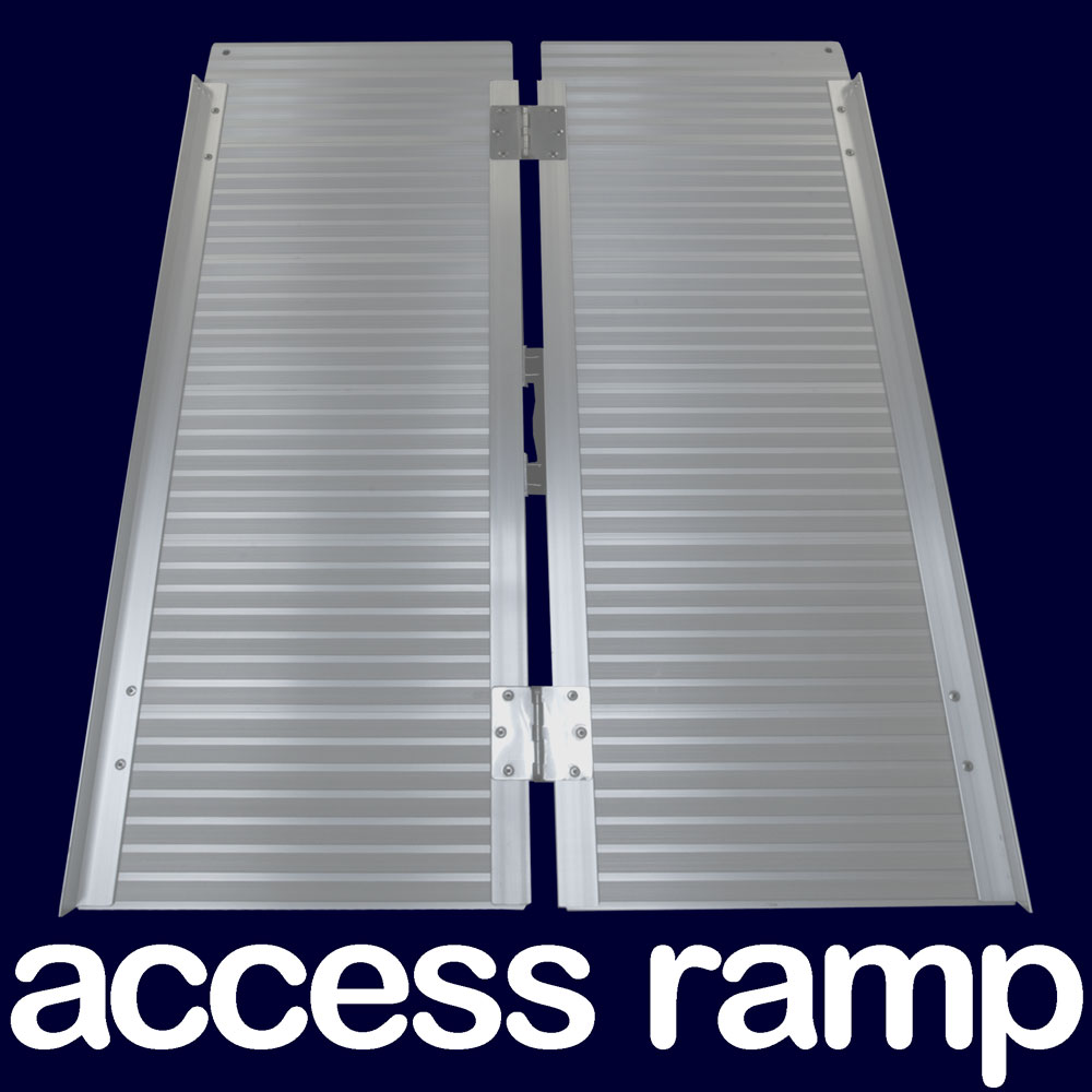 picture of woodewn wheelchair ramp, lightweight wheelchair ramp, ada wheelchair ramps, wheelchair ramp over patio