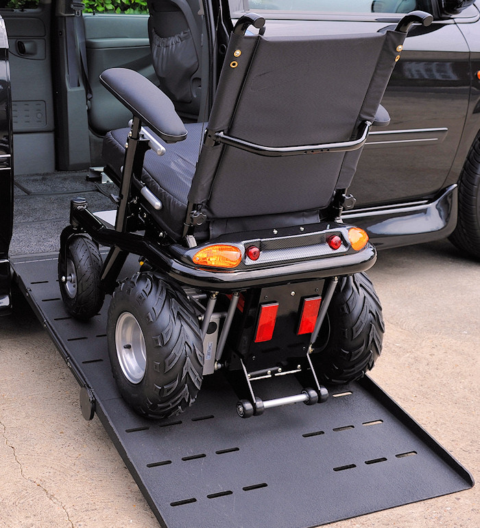 vehicle wheelchair ramps usa, picture of woodewn wheelchair ramp, small portable wheelchair ramps, wheelchair ramp winches
