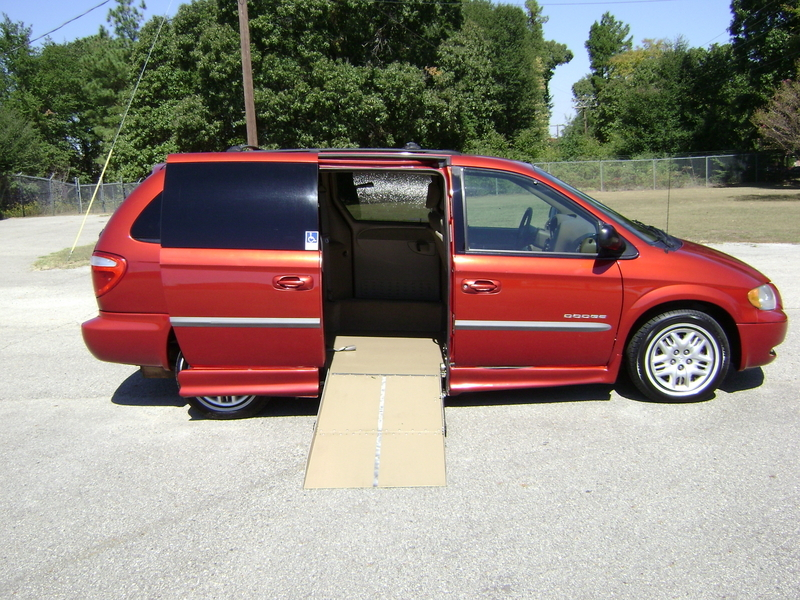 wheelchair van, commercial wheelchair accessible vans, used wheelchair vans california, oklahoma city wheelchair vans