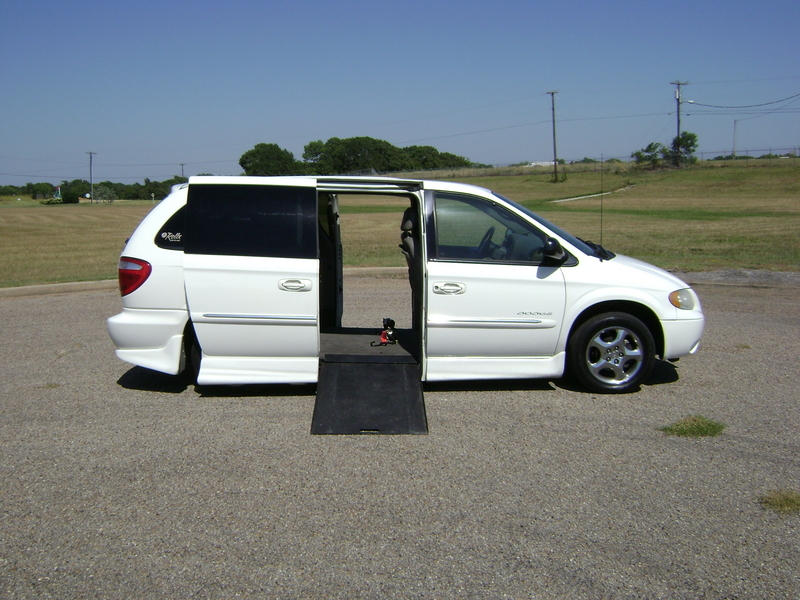 wheelchair van rental dealers, ford wheelchair van for sale, ford e250 wheelchair van, used wheelchair lift vans