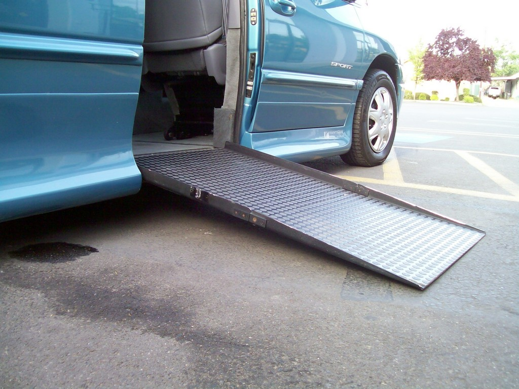 wheelchair lift for van indiana, wheelchair and van and loan, wheel chair lift van, wheelchair van sales