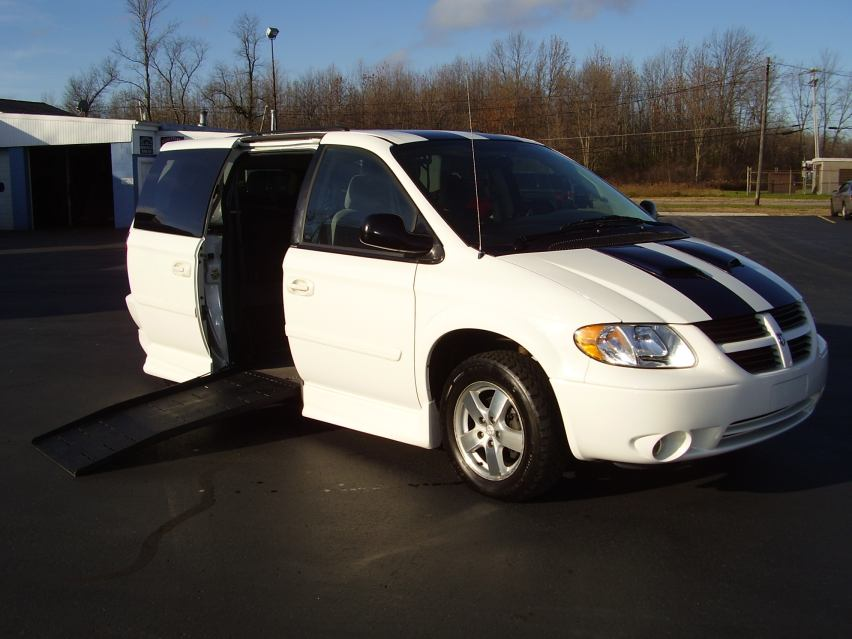 wheelchair and van and loan, rent wheelchair accessible vans, ford wheelchair van, straps for wheelchair in mobility van