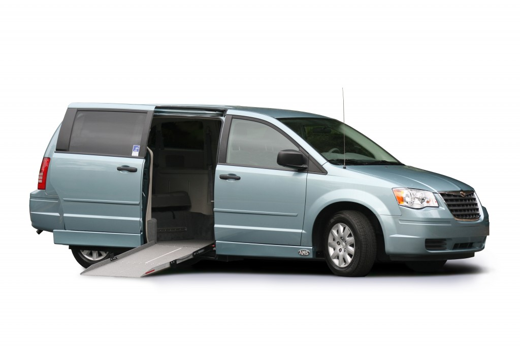 wheelchair van rental dealers, wheelchair van sales, wheel chair van rentals, chevrolet van with wheelchair lift