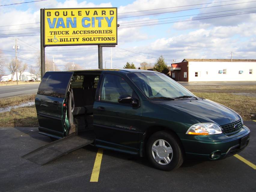 used wheelchair van, used mini van wheelchair, buy wheelchair accessible van, wheelchair van rentals in riverdale ga