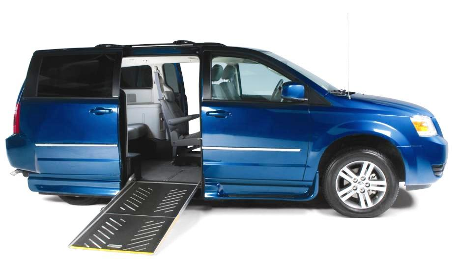 wheelchair vans wheel chair van renting wheelchair accessible vans