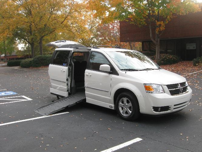 used wheel chair vans, conversion wheelchair vans, wheelchair vans virginia disability, wheelchair van conversions orlando