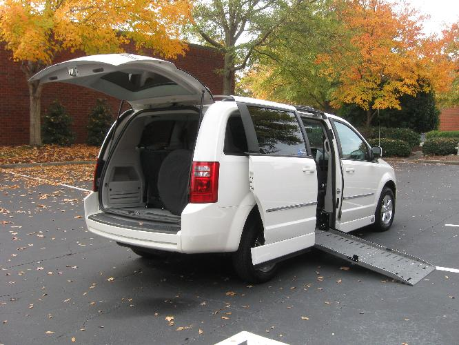 wheelchair vans virginia, ricon wheelchair lifts for vans, wheelchair mini van, monarch wheelchair lift for vans