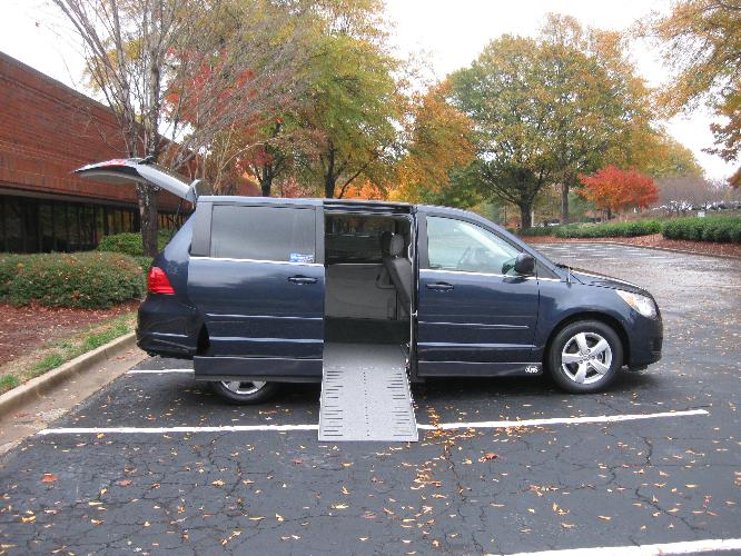 wheelchair van conversions orlando, mini van wheel chair lift used, handicap wheelchair van, leasing wheelchair accessible van
