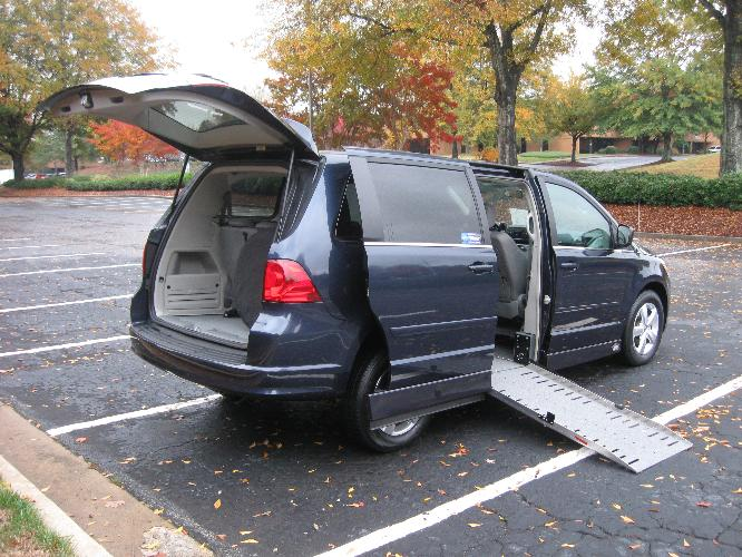 ebay wheel chair vans, vans equipped for a wheelchair, repairable van wheelchair, van wheelchair ramp