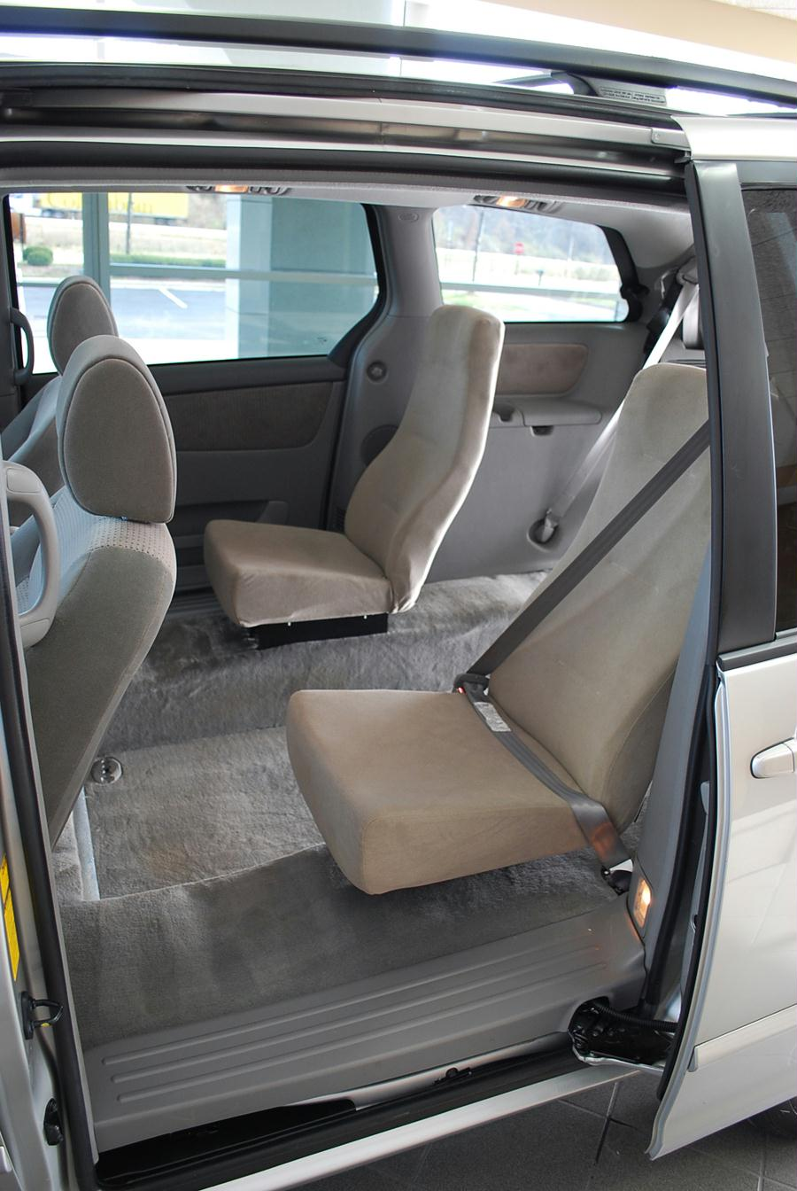 Used Vans For Sale Classifieds ® > Chevy, GMC, Toyota, Ford, Dodge