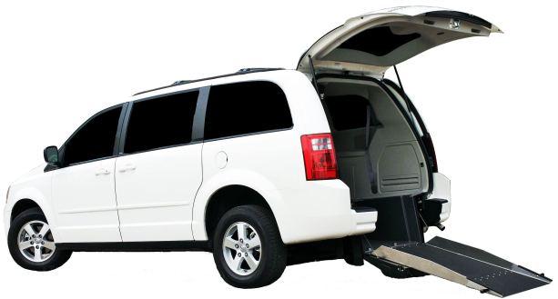 van build your own wheelchair ramp for van ebay wheel chair vans