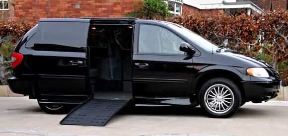 used taxi wheelchair van, straps for wheelchair in mobility van, chevrolet wheelchair accessible van, wheelchair mini vans