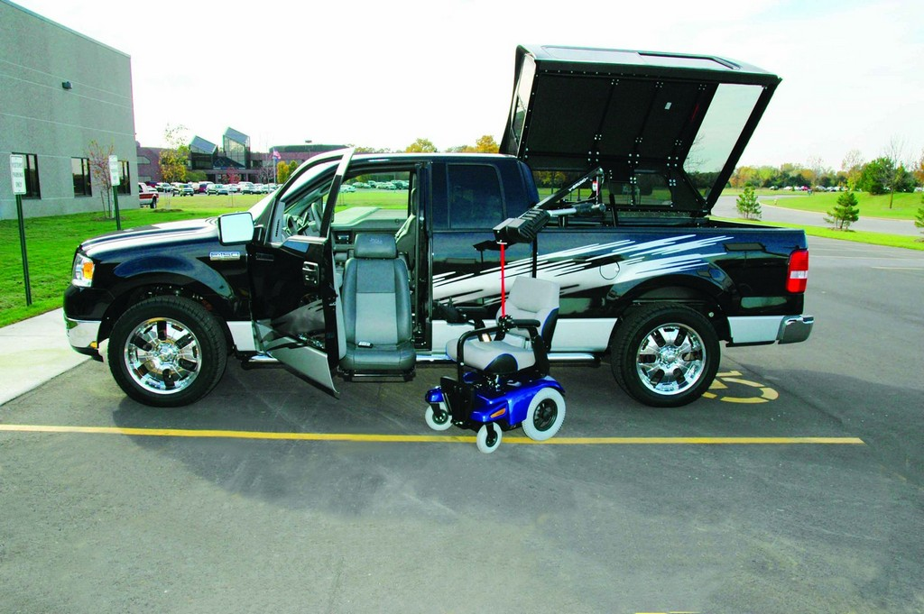 used wheelchair accessible van, wheelchair lift for van indiana, wheelchair van rental, wheelchair van for sale
