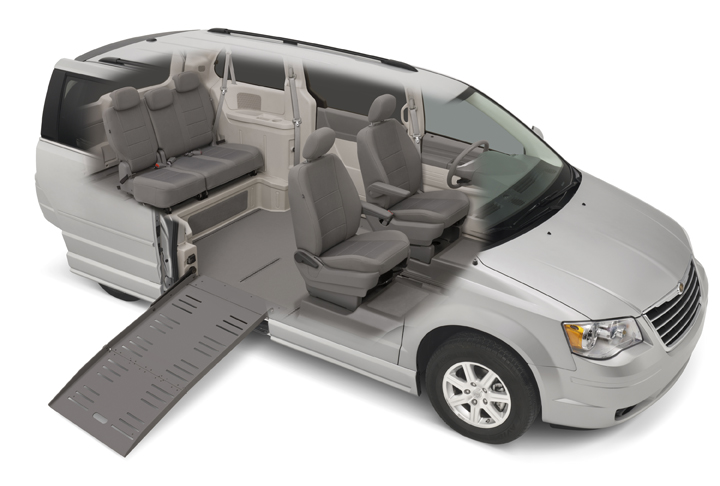 chevrolet van with wheelchair lift, wheelchair acessible van for sale in texas, handicap wheelchair vans, wheel chair van driver
