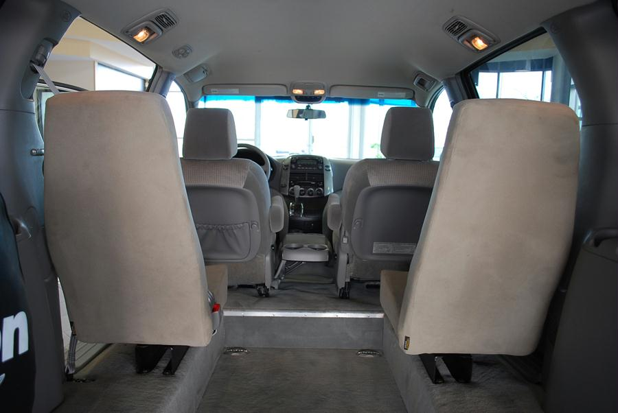 vans equipped for a wheelchair, repairable van wheelchair, wheelchair vans oregon, mini van with wheel chair lift